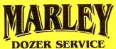 Marley Dozer Service